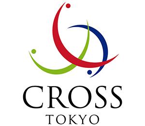 I.P.S株式会社(CROSS TOKYO)