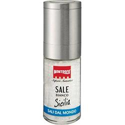 モントスコ ミル挽き塩